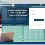Earn Big Rewards for Taking Surveys at Survey Rewardz