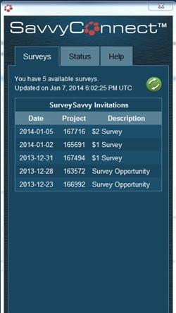 Top 10 Paid Survey Apps for Teenagers | Teen Surveys