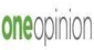 One Opinion Logo